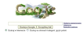 Google Earth Day
